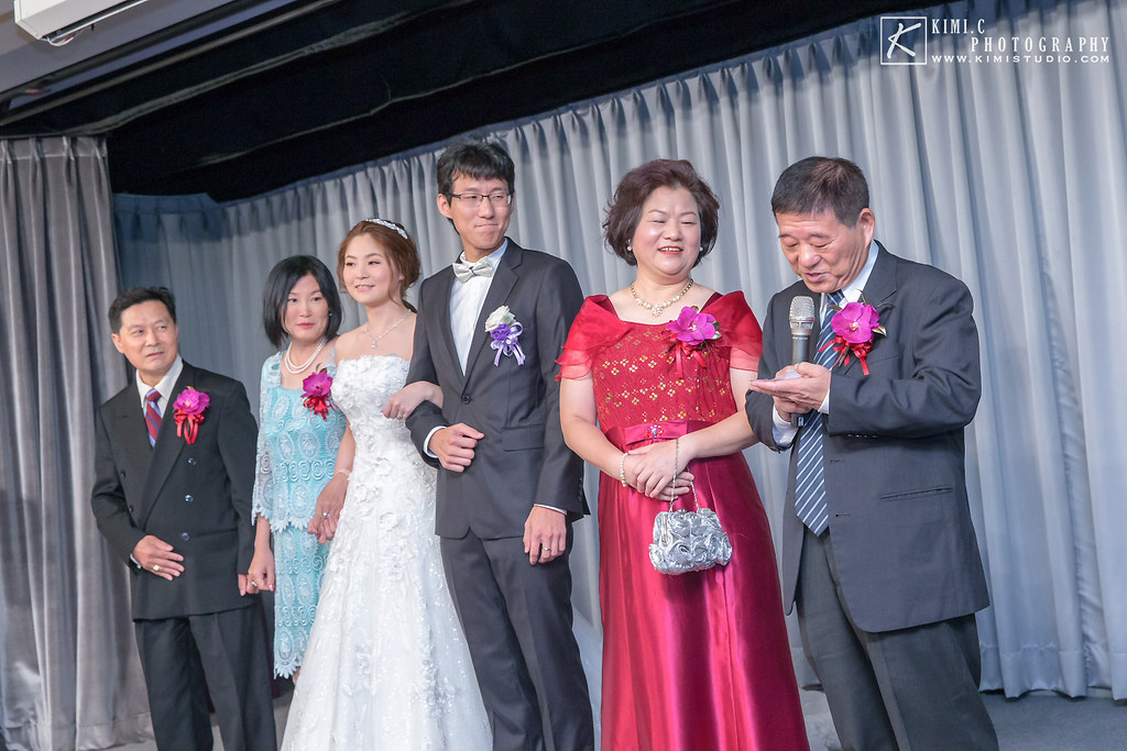 2015.05.24 Wedding Record-155