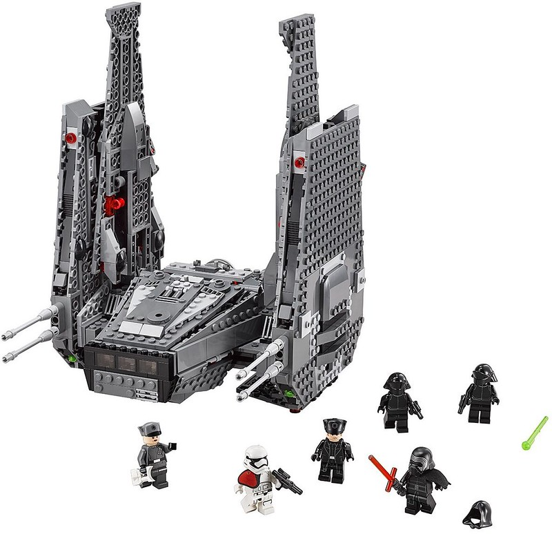Επερχόμενα Lego Set 20586618015_9f64442139_c