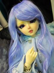 CFMini_2015_Dolls_13
