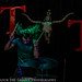 Tango Alpha Tango by Catch the Groove Photography by Patricia Lockeman-