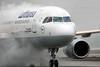 Airbus A321-131 Lufthansa D-AIRK by Curimedia | P H O T O G R A P H Y