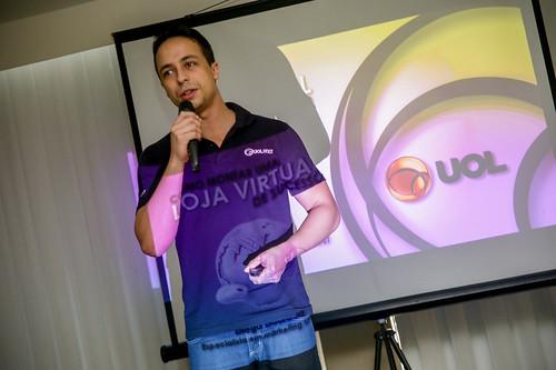 UOL - Diego Dourado - Recife - 23 de julho de 2015 - Ciclo MPE.net