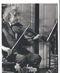 11740956943  Albert Einstein Jewish