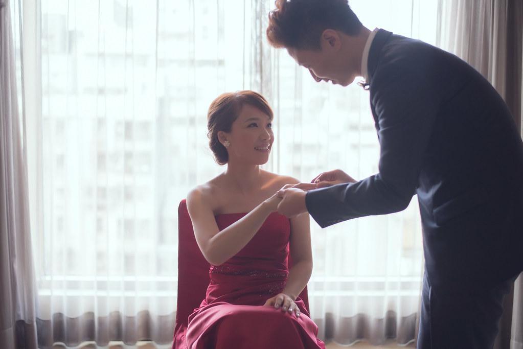 20150719晶華酒店婚禮紀錄 (115)