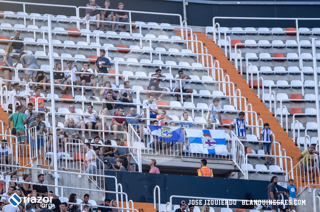 Valencia Deportivo 002