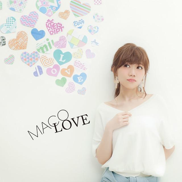 MACO_LOVE