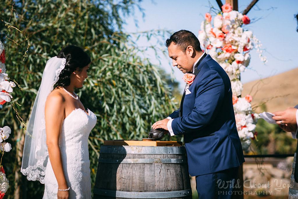 nella-terra-wedding062