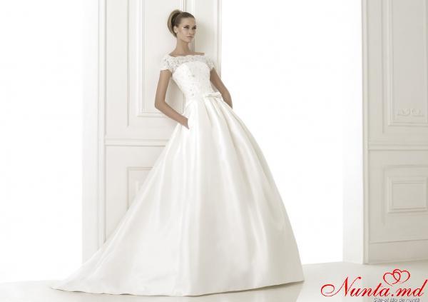 Salon de mariaj  «ALEGRIA» > NEW în salonul ALEGRIA!!!