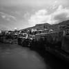 Mostar2 by radikalis_vertikalis