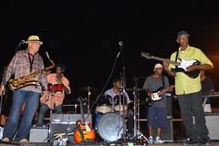 024 Duwayne Burnside Band