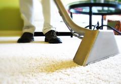 cara cuci karpet dapur bandung