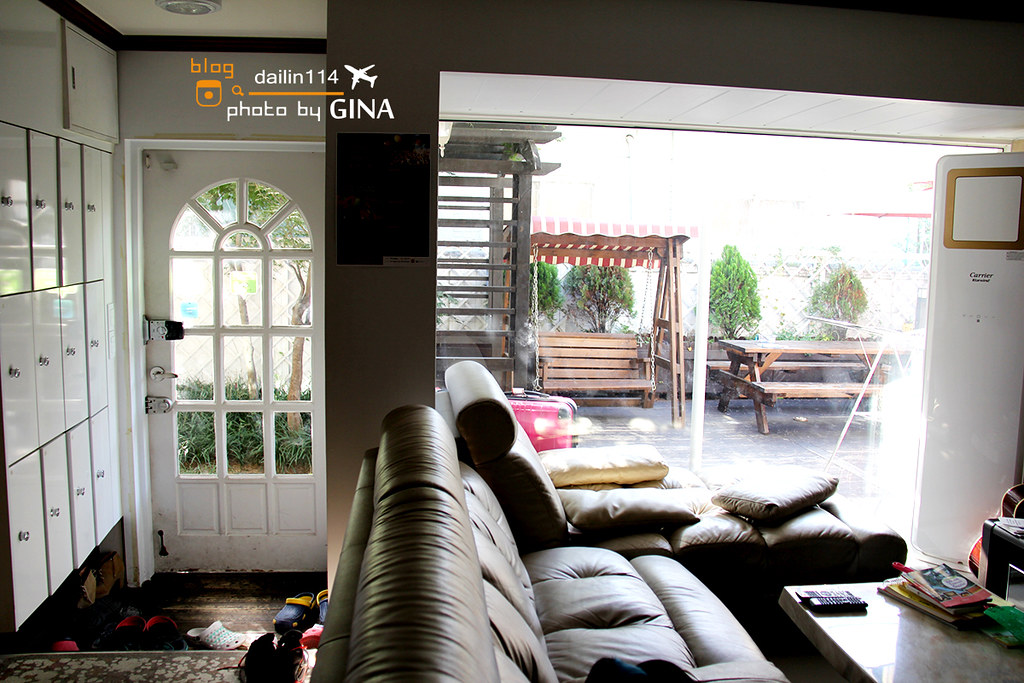 【江南背包客住宿】Big John's Place in Gangnam 近新輪峴站、江南站、江南地下街 @GINA環球旅行生活 不會韓文也可以去韓國 🇹🇼