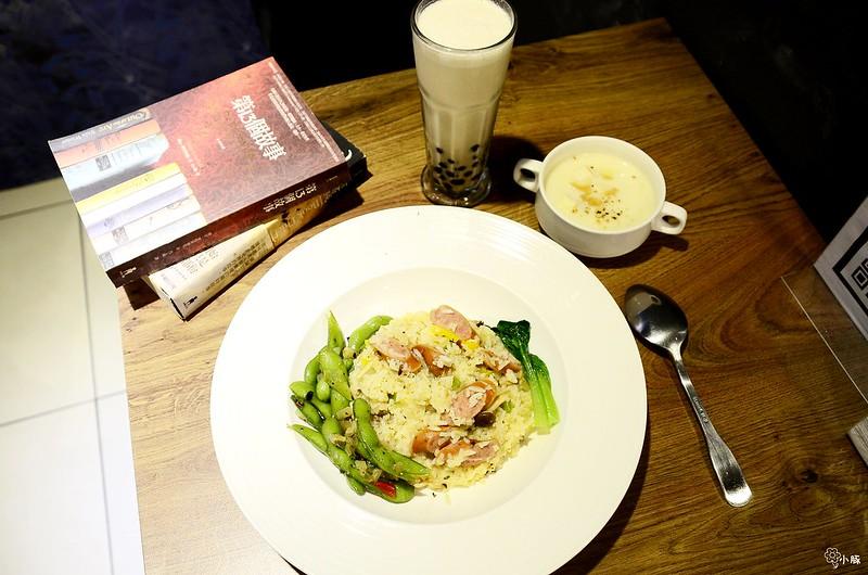 板橋花姐廚房板橋早午餐推薦新埔早午餐 (9)