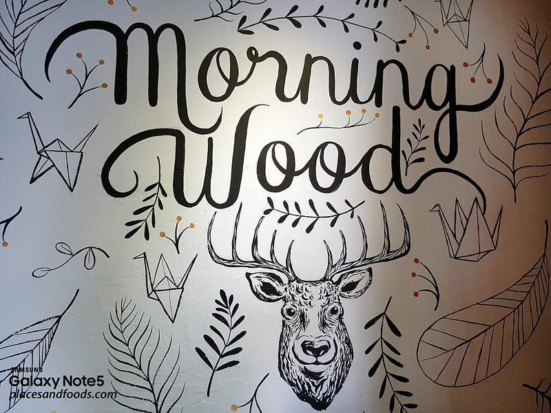 morningwood logo