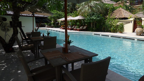 Koh Samui Sunset Beach Resort (1)