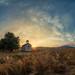 Summer sunset by emil.rashkovski