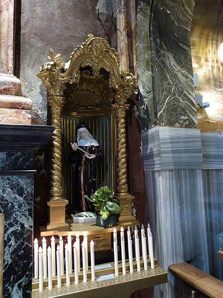 église san carlo 1