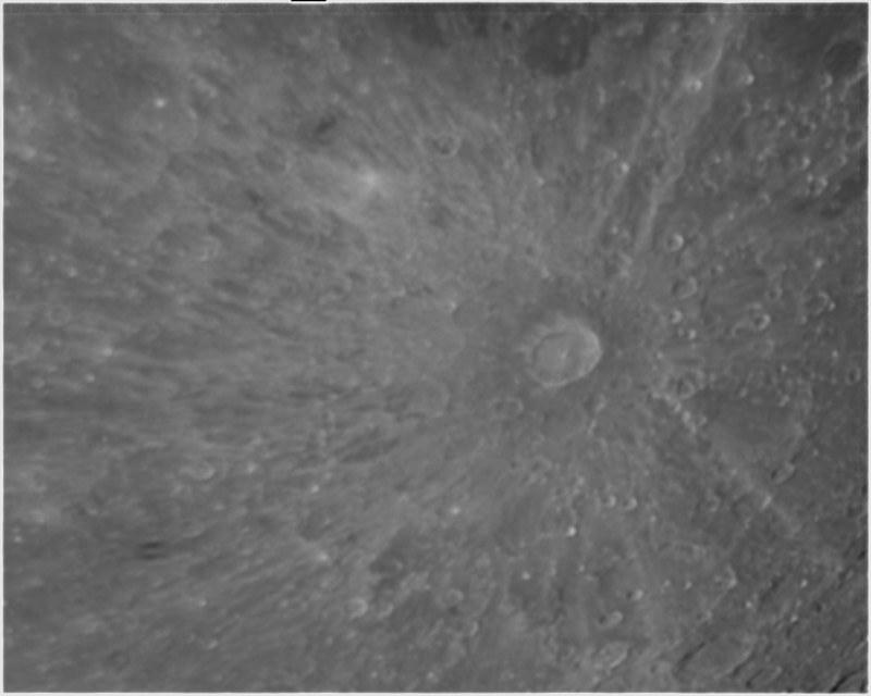 Moon 26-09-2015 SE8 Shot 4