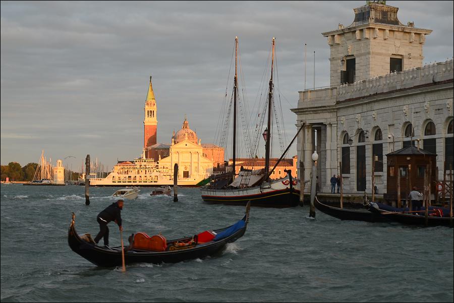 Venezia_1002
