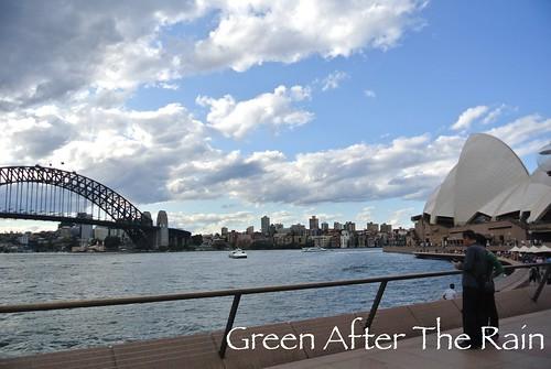 150907f Sydney Opera House _17