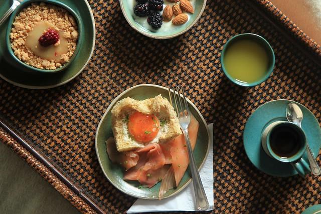 receitas café da manhã dia dos namorados
