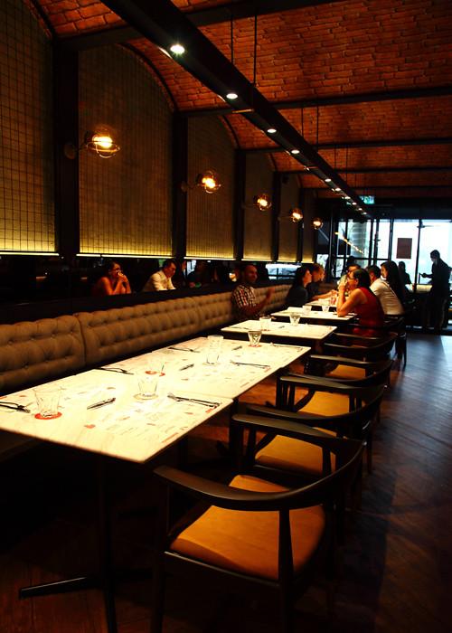 Pince-&-Pints-Restaurant-Bangsar