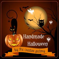 Halloween01a