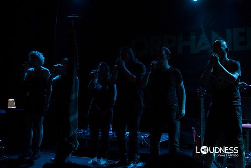 043. Stimmgewalt Choir 01