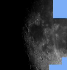 Capture 2015-10-25T00_48_55_mosaic6