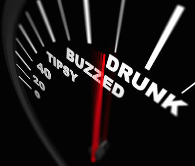 Drug and street terms you may want to know: Buzzed thumbnail