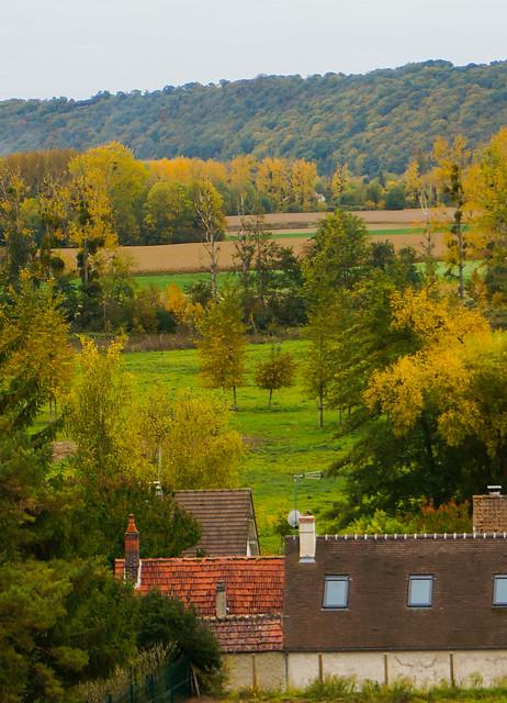 Giverny-25.jpg
