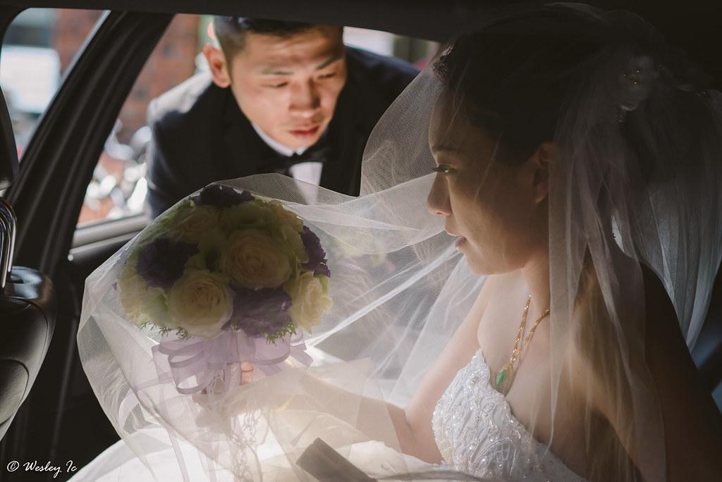 """""""婚攝,台中江屋,婚攝wesley,婚禮紀錄,婚禮攝影""""'LOVE0694'"""