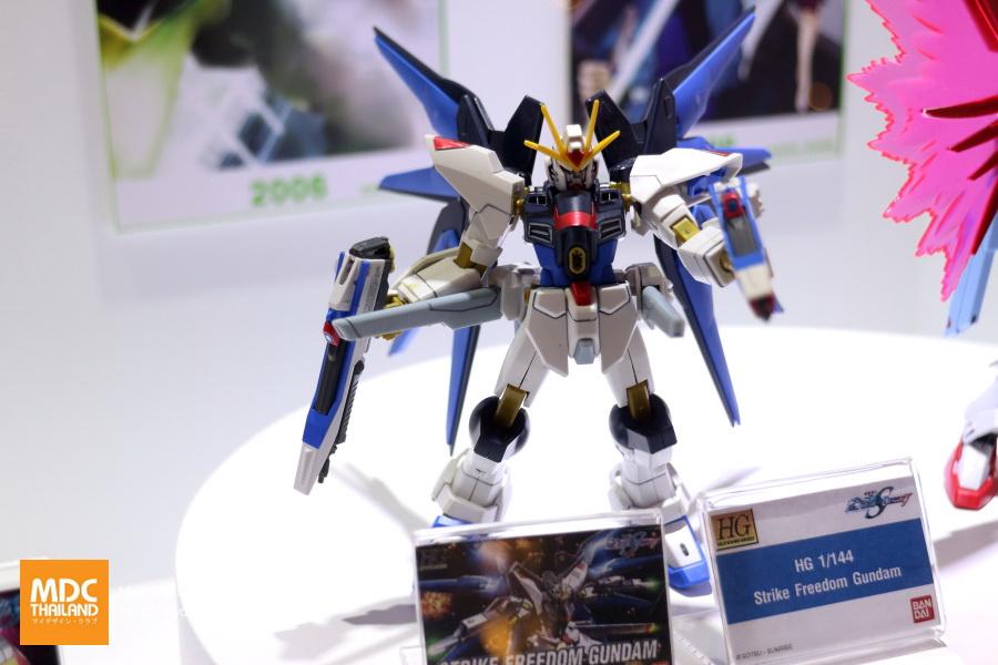 Gunpla-Expo-TH2015-043