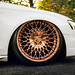 m540-polished-copper-audi-b8-s4-wheel