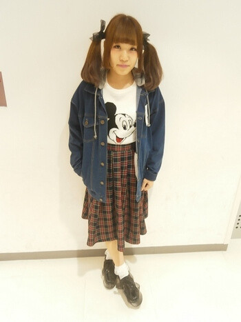 disney_winter_knit02