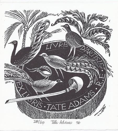 Lyre Bird Press