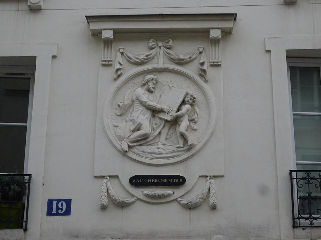 COUGAR Roanne (42) >>Rencontrer Une Cougar ( Loire )