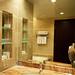 [推薦]台南一日遊奇美博物館+台南商務會館的藝術人文放鬆之旅-衛浴設備洗手台