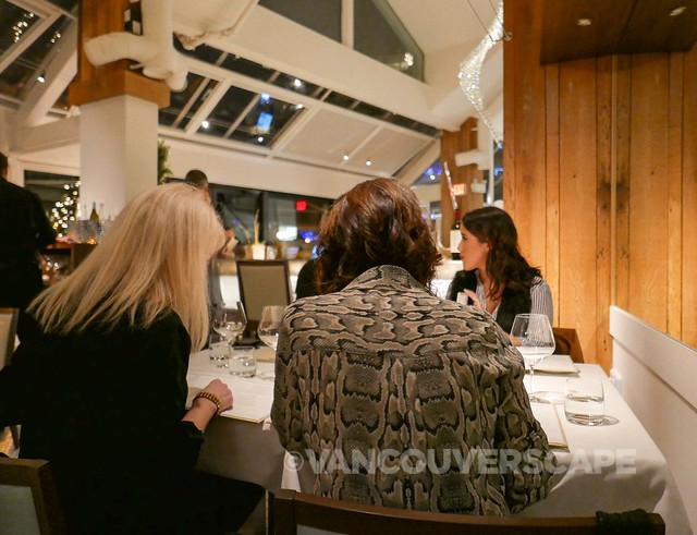 Ancora Waterfront Dining and Patio-6