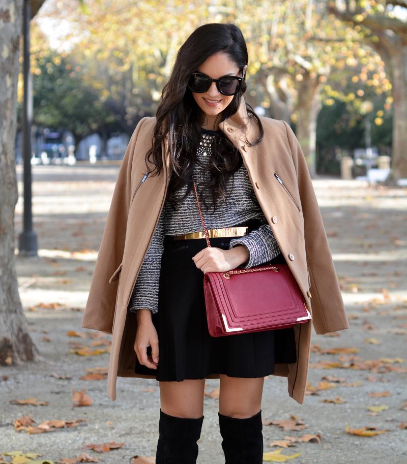 zara_ootd_outfit_elcorteingles_camel_burdeos_10