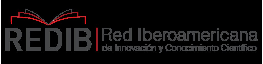 Logotipo do Sumários.org