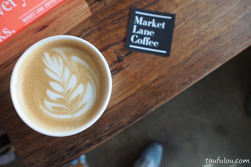 Market Lane Coffee (9)