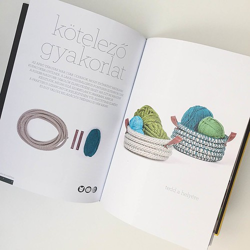 DIY-konyv (1)