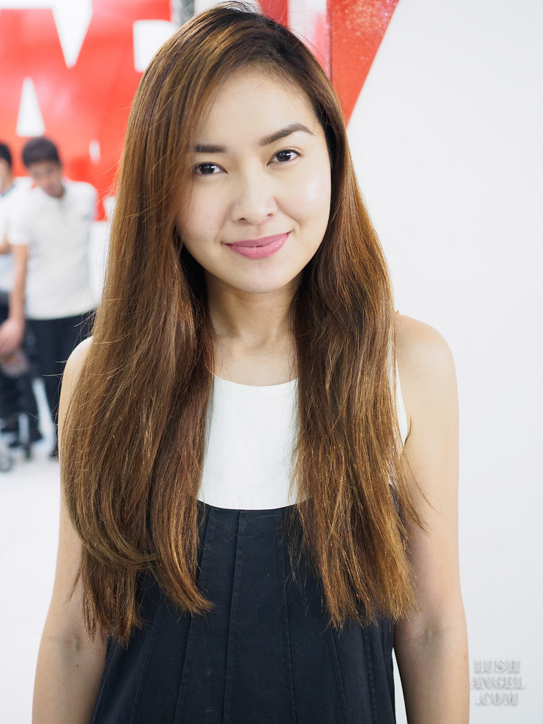 hairshaft-hair-color