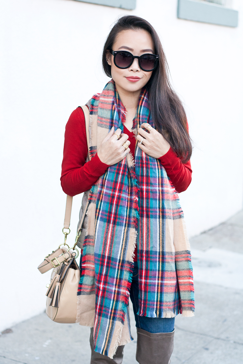 06holiday-red-plaid-sanfrancisco-fashion-style