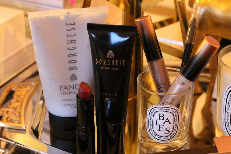 Borghese-beauty-face-products-lips-5