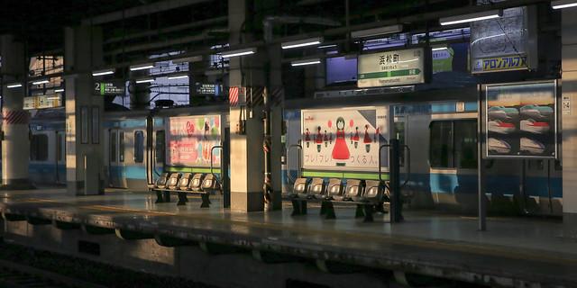 Tokyo_151226_1264