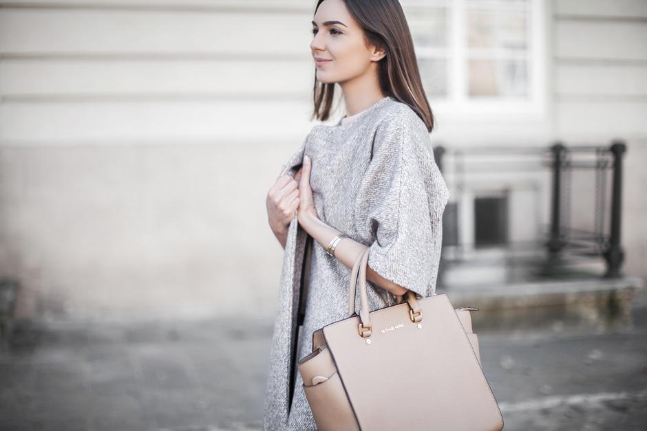 nika-huk-ника-гук-стилист-модный-блоггер-украина