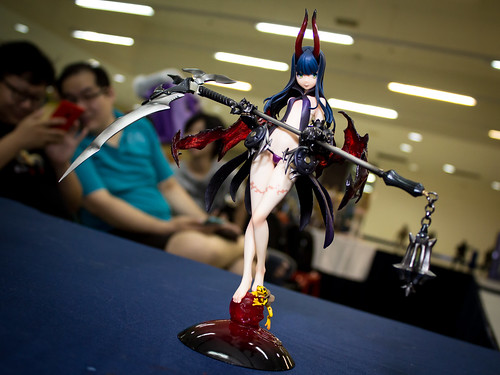 Anime_Figures_Collectors_Gathering_20