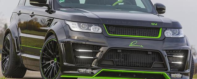 lumma-range-rover-sport-in-manchester